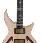 Jarrell Guitars JZH-1 Blondie