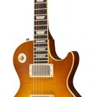 Melvyn Franks 1959 Les Paul