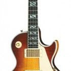 Les Paul Super Custom