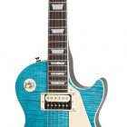 Epiphone Limited Edition Les Paul Traditional Pro (2014)