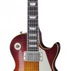 Collector`s Choice #30 1959 Les Paul Gabby