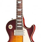1959 Les Paul Standard Reissue