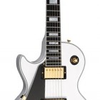 Les Paul Custom Left-Handed