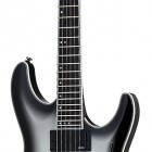 Schecter Jake Pitts C-1 FR (2015)