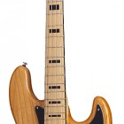Schecter Diamond-J Plus