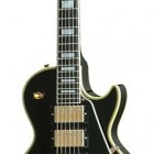 1957 Les Paul Custom 3 Pickup