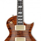 ESP Eclipse 40th