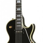 Gibson Custom 1954 Les Paul Custom VOS