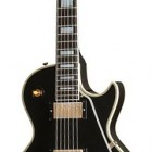 1957 Les Paul Custom 2 Pickup
