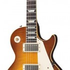 Gibson Custom 1959 Les Paul Reissue