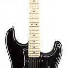 Limited Edition American Special Stratocaster