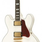 B.B. King Lucille Gem Series Diamond