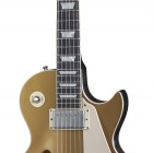 Gibson Limited Run ES-Les Paul VOS (2015)