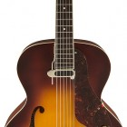 G9555 New Yorker™ Archtop with Pickup