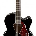 Gretsch Guitars  G5013CE Rancher™ Jr