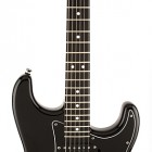 Limited Edition American Standard Blackout Stratocaster