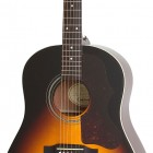 Epiphone Limited Edition 1963 J-45