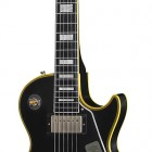 1968 Les Paul Custom Reissue