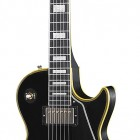 1974 Les Paul Custom Reissue