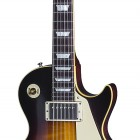 True Historic 1958 Les Paul