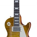 Ace Frehley 1959 Les Paul Standard
