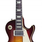 True Historic 1959 Les Paul