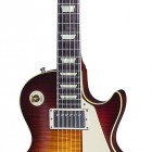True Historic 1960 Les Paul