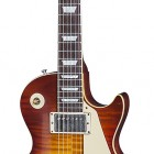 Collector`s Choice #5 Tom Wittrock 1959 Les Paul - Donna