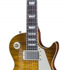 Collector`s Choice #24 Charles Daughtry 1959 Les Paul - Nicky