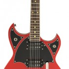 Reverend Reeves Gabriels Spacehawk