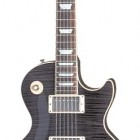 Chambered Les Paul Class 5 Figured Top
