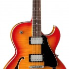 Colt Flame Top w/Piezo