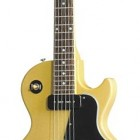 Gibson Custom 1960 Les Paul Special Single Cutaway VOS