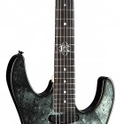 Vinnie Moore Signature