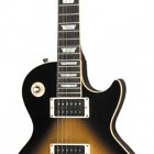 Slash Les Paul Signature