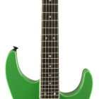 JCS Special Edition Soloist SL1 Slimer