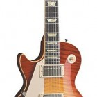 Gibson Custom 1959 Les Paul Standard Left-Handed