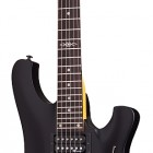 006 FR SGR By Schecter