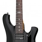 006 SGR By Schecter
