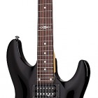 C-1 SGR By Schecter