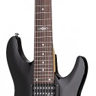 C-7 SGR By Schecter