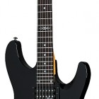 Sunset SGR By Schecter