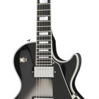 Limited-Edition Les Paul Custom