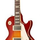 50th Anniversary 1960 Les Paul