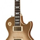 2008 Summer Jam Les Paul Ltd.