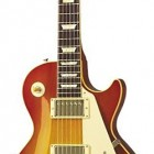Gibson Custom 1958 Les Paul Standard Vintage Original Spec Series