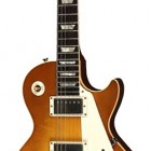 1960 Les Paul VOS Plain Top Aged Hardware