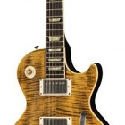Joe Perry Les Paul