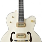G6136-1958 Stephen Stills White Falcon