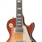 Gibson Custom 1960 Les Paul Reissue